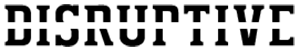 Disruptive Inc logo