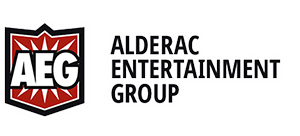 Alderac Entertainment Group logo