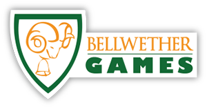 Bellwether Games logo