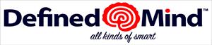 Defined Mind logo