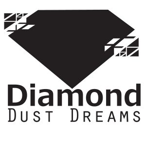 Diamond Dust Dreams Logo