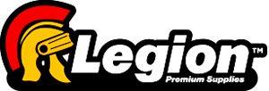 Legion Supplies logo