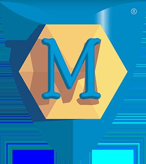 Mayfair Games logo