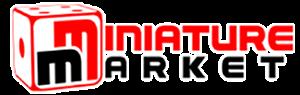 Miniature Market logo