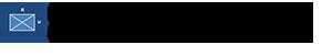 Dr. Richter Konfliktsimulationen logo
