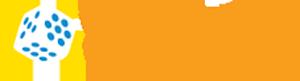 Smart Play Games logo