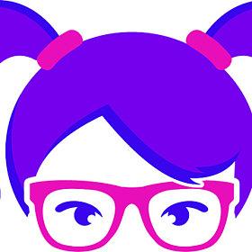 Carolyns geek boutique logo