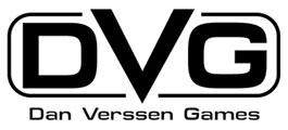 DVG logo