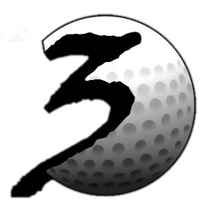 Fairway 3 Games logo