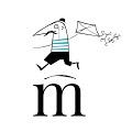 Marbushka logo