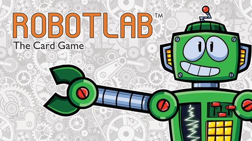 XYZ game labs logo