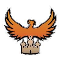 amber palace games logo