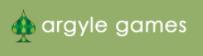 argyle games logo