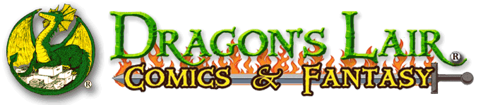 dragons_lair_logo