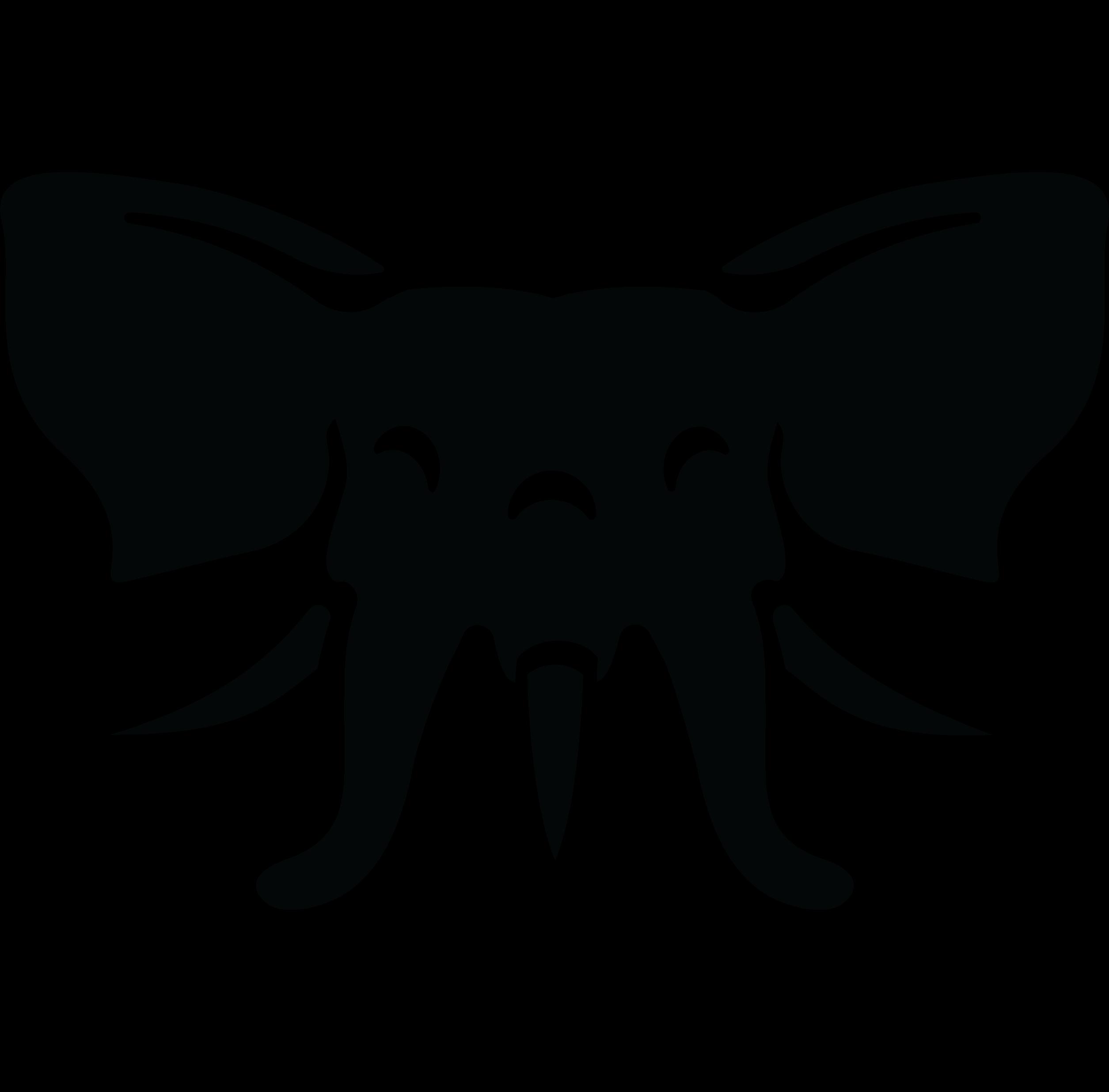 Elephant Laboratories