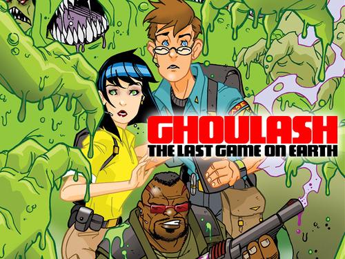 ghoulash games logo