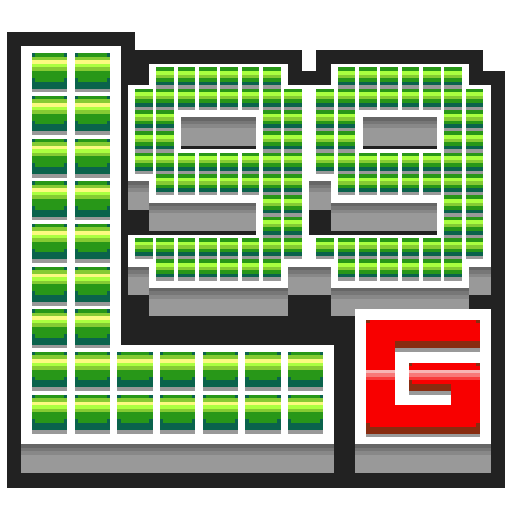 Level 99 games logo
