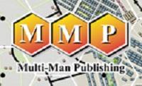 Multi-Man Publishing