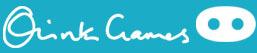 oink games logo