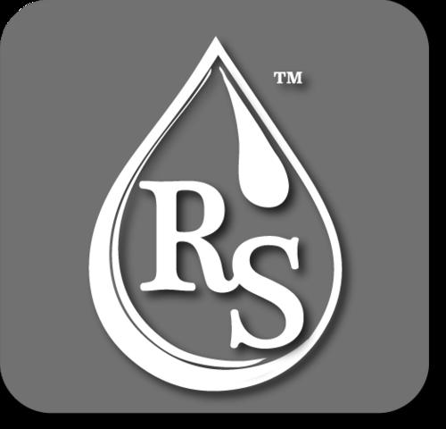 rainn studios logo