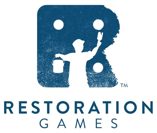 restoration games logo