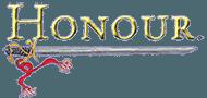 sam mustafa games logo