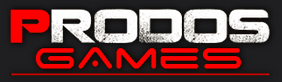 Prodos Games logo