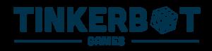 Tinkerbot games logo