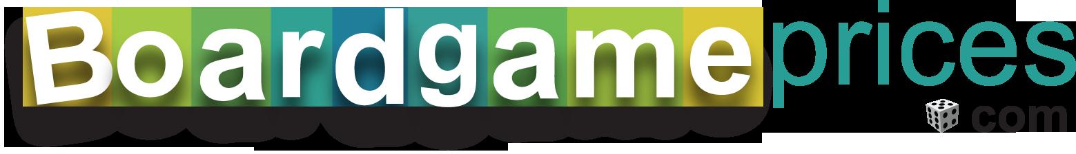 Boardgameprices.com logo