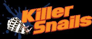 Killer Snails logo