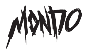 Mondo tees logo