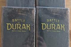 Battle for Durak