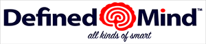 Defined Mind logo