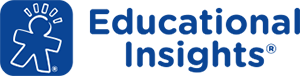 Educational Insights logo