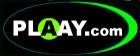 PLAAY logo