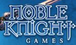 Noble Knight Games logo