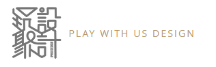 Play with us design