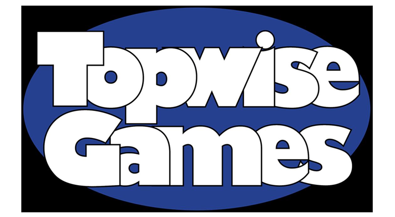 topwise games logo