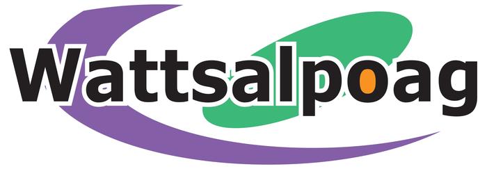 wattsalpoag games logo