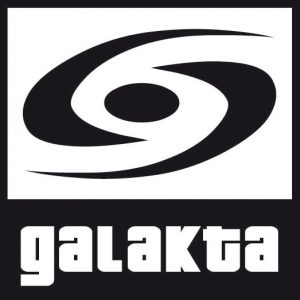galakta games logo