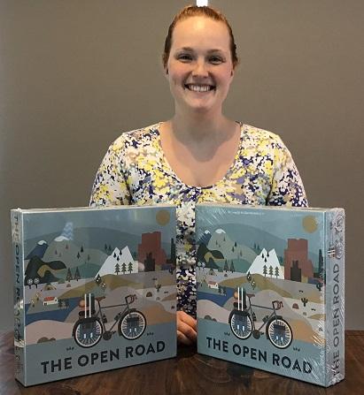 Open-road-Games