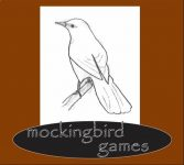 logo_mockingbird_games