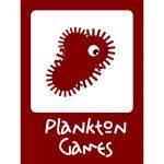 logo_plankton_games